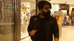 This Is The Secret Behind Simbu S New Look