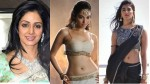 Tamannaah Or Pooja Hegde Who Will Win Sridevi S Hot Dance Performance