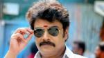 I Am Only An Action Director Sundar C