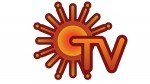 Sun Tv Asks People To Vote For Movie To Telecast On Oct 2nd