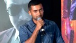 Kaappaan Suriya S Talk On Periyar May Spark Fire Against Bjp Party
