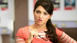 Actress Tamannaah Starring As A Commando In Action Film