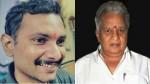 Tamil Cinema Poet Vaira Bharathi Writes About Vishu