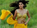 Actress Taapsee Confirms That She Is In A Relationship