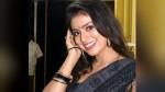 I Am Very Busy In Marathi Films Tejashree
