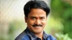 Telugu Comedian Venu Madhav Passed Away
