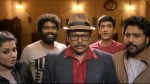 Thittam Poattu Thirudura Kootam Movie Visual Novelty On Display Director Sudhar
