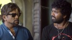 Thittam Poattu Thirudura Kootam Movie Review