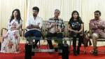 Tamil Film Titles Create New Interest
