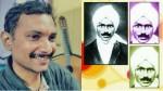 Mundasu Kavi Bharathiyar And Tamil Cinema