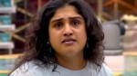 Bigg Boss Tamil 3 Vanitha Still Creating Problem In The House