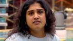 Bigg Boss Tamil 3 Netcizens Trolling Actress Vanitha