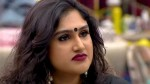 Bigg Boss Tamil 3 Vanitha To Be Evicted This Week