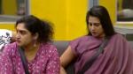 Vanitha Blocked Kasthuri In Twitter