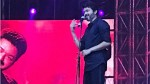 Vijay Speaks About Mgr And Karunanidhi In Bigil Audio Launch