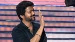 Bigil Audio Launch Important Secret About The Dual Of Vijay Got Leaked