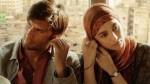 Gully Boy Movie Selected To Entry For Oscar Award