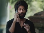 Kabir Singh Success Sandeep Reddy Vanga Directs Another Hindi Film
