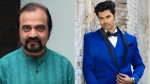 Actor Yugi Sethu Directs New Film Starring Ganesh Venkatraman