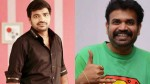 Actor Sathish Filed A Playing Video Premgi Insulted Him