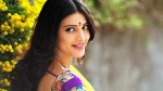 Actress Shruthi Haasan Opens Up About Break Up With Micheal Corsel