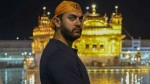 Aamir Khan Visit To Golden Temple For The Success Of Lal Singh Chaddha