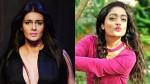 Meera Mithun Attacks Abirami In Twitter