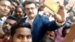 Ajith New Look Photo Goes Viral On Social Media