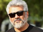Thala60poojaday Hashtag Trendding In Twitter