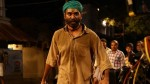 Hindu Maha Sabha Filed A Complaint Against Dhanush And Crew For Asuran Movie