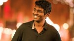 Producers May Give Complaint Against Atlee Due To Budget Issues