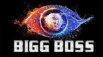 Vijay Tv Cheating Video On Biggboss Goes Viral