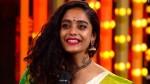 I Want To Act With Thalapathy Vijay Says Bigg Boss Abhirami