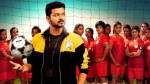 One More Director Claims Copyright For Bigil Story