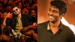 Director Atlee Salary Is Revealed For Bigil Movie And Shah Rukh Khan Movie