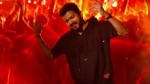 Bigil Movie Entire Karnataka Theaterical Rights Acquired By Sri Gokul Films