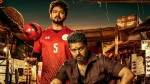 Vijay S Thalapathy 64th Movie Becomes A Nightmare To Bigil Movie