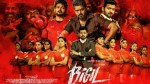 Vijay Fans With Special Prayers For Bigil Movie Releases