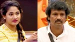 Are Kavin And Losliya Control Their Fans For Trolling Cheran