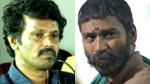 Rajavukku Check Audio And Trailer Release Director Cheran Speech