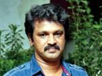 Director Cheran Answers For Actor Kaya Devaraj Question