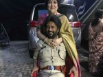 Rajinikanth And Latha Rajinikanth Photo Goes Viral On Social Media