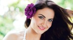 Actress Elli Avram Shares Her Sexual Harrasment Experience