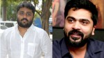 Gnanavel Raja Gives Complaint Against Simbu In Producers Coucil