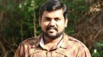 I Want To Play Variety Roles Kaali Venkat