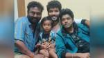 Saravanan Sandy And Kavin Teams Up Again