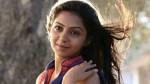 Actress Lakshmi Menon Is Getting Married Soon
