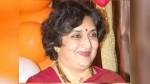 Emotional Education System Latha Rajinikanth