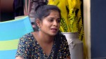 They Will Not Allow Me To Win The Bb Title Says Actress Madhumitha