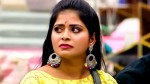 I Am Talking With Madhumitha And Will Meet Her Soon Cheran